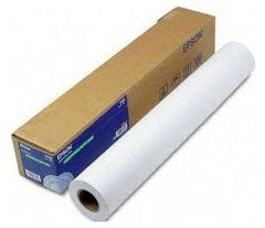 "Photo Paper Roll Epson Premium Semigloss (16"" x 30.5m) 250"