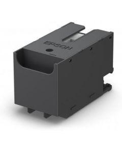 Maintenance Box Epson T671600