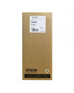 Cleaning Cartridge Epson T642000