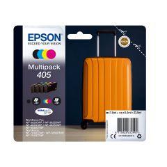 Ink DURABrite Ultra Epson T05G640 C13T05G640 Multi Pack 7.6ml BL 5.4ml C M Y