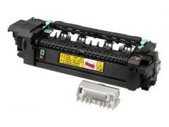 Fuser Unit Laser Epson C13S053038BA