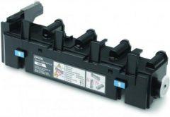 Waste Toner Laser Epson C13S050595 36k Mono 9k Colour