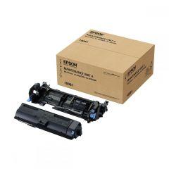 Toner Laser Epson C13S110081 Maintenance Unit A (Dev-Toner) 100k