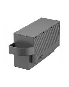 Maintenance Box Epson T366100