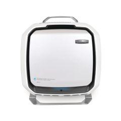 Kαθαριστής αέρα Fellowes Aeramax Pro III S ΕΠΙΔΑΠΕΔΙΟΣ - 9450101