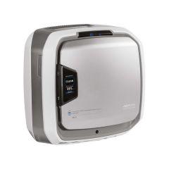 "Kαθαριστής αέρα Fellowes Aeramax Pro III ""PureView"" - 9573801"