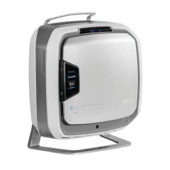 "Kαθαριστής αέρα Fellowes Aeramax Pro III S ""PureView"" ΕΠΙΔΑΠΕΔΙΟΣ - 9574001"
