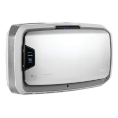 "Kαθαριστής αέρα Fellowes Aeramax Pro IV ""Pure View"" - 9573901"
