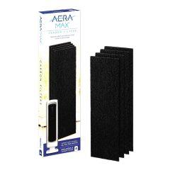 Φίλτρο άνθρακα for Fellowes® AeraMax™ DX5,DB5 - 9324001