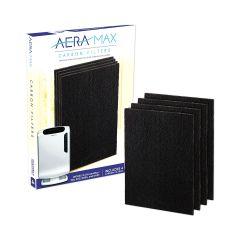 Φίλτρο άνθρακα for Fellowes® AeraMax™ DX55,DB55 - 9324101