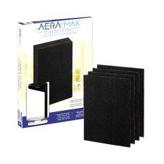 Φίλτρο άνθρακα for Fellowes® AeraMax™ DX95 - 9324201