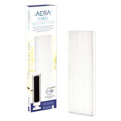 Φίλτρο καθαρισμού True Hepa for Fellowes® AeraMax™ DX5,DB5 - 9287001