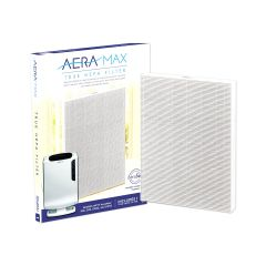 Φίλτρο καθαρισμού True Hepa for Fellowes® AeraMax™ DX55,DB55 - 9287101