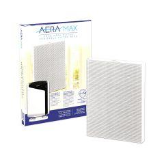 Φίλτρο καθαρισμού True Hepa for Fellowes® AeraMax™ DX95 - 9287201