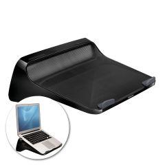 Fellowes Βάση Laptop Fellowes I-Spire Series™ Laptop Lift Bk