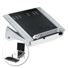 Fellowes Βάση Laptop Fellowes Office Suites™ Laptop Riser Plus 8036701