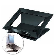 Fellowes Βάση Laptop Fellowes Designer Suites™ Laptop Riser 8038401