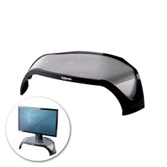 Fellowes Βάση οθόνης Fellowes Smart Suites™ Monitor Riser 8020101