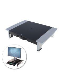 Fellowes Βάση οθόνης Fellowes Office Suites™ Standard Monitor Riser 8031101