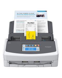 Fujitsu Business Scanner ScanSnap iX1500