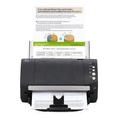 Fujitsu Business Scanner fi-7140