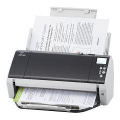 Fujitsu Business Scanner fi-7460