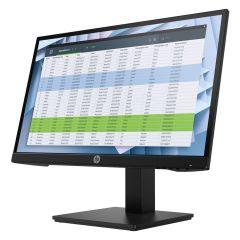 HP Monitor P22 G4 FHD (1A7E4AA)