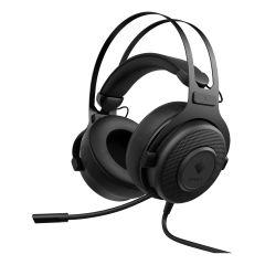 OMEN Blast Headset  - 1A858AA