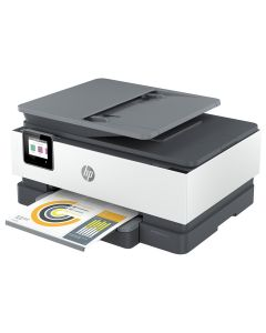 HP Officejet PRO 8022E AIO MFP ADF - 229W7B