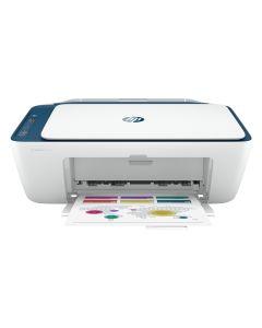 HP DeskJet 2721e All-in-One Printer - 26K68B