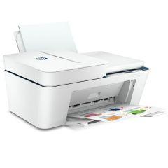 HP DeskJet 4130e All-in-One Printer - 26Q93B