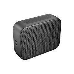 HP Bluetooth Speaker 350 black - 2D802AA