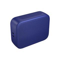 HP Bluetooth Speaker 350 blue - 2D803AA