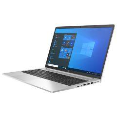 Laptop HP PB450G8 i5-1135G7 8GB RAM 256 SSD 15.6 FHD Webcam W10 Pro64 1yr Wrty - 2X7N5EA