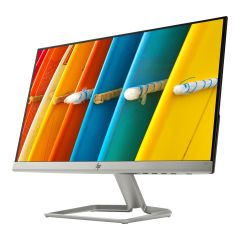 HP 22f Display - 2XN58AA