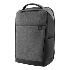 HP Renew Travel 15.6 Laptop Backpack - 2Z8A3AA