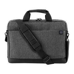 HP Renew Travel 15.6 Laptop Bag Gray - 2Z8A4AA