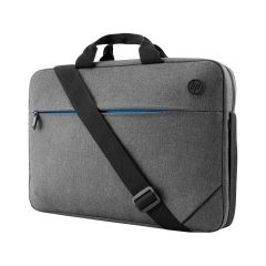 HP Prelude Grey 17 Laptop Bag - 34Y64AA