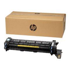 HP LaserJet 220V Fuser Kit 3WT88A