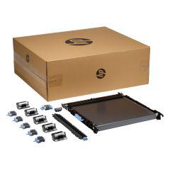 HP LaserJet Intermediate Trnsfr Belt Kit 3WT89A