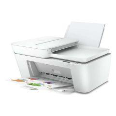 HP DeskJet Plus 4120 All-in-One ePrint - 3XV14B