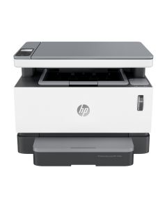 HP Neverstop Laser MFP 1200w - 4RY26A