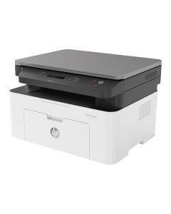 HP Laser MFP 135a - 4ZB82A