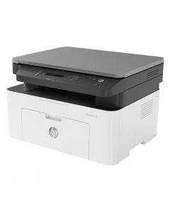 HP Laser MFP 135w Printer 4ZB83A