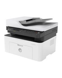 HP Laser MFP 137fnw - 4ZB84A