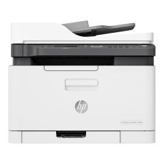 HP Color Laser MFP 179fnw - 4ZB97A