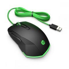 Ποντίκι HP Pav Gaming 200