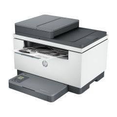 HP Laserjet MFP M234sdn - 6GX00F