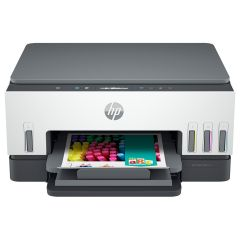 HP Smart Tank 670 AiO Printer - 6UU48A