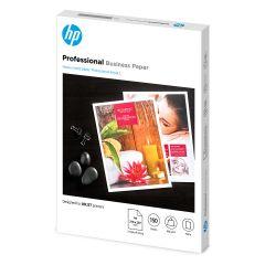 HP Prof Matte Ij A4 180g 150sh FSC Paper